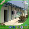 Helles Stahlkonstruktion-Zwischenlage-Panel-vorfabriziertes Haus