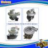 De TurboLader van het Deel van de Dieselmotor van Cummins van de Prijs van de fabriek