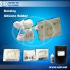 Le caoutchouc de silicone liquide RTV (HY628)