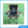 Chaise de plage se pliante promotionnelle de logo fait sur commande chaud