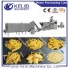 Chaîne de fabrication de macaronis industriels complètement automatiques