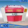 2015 Machine de gravure au laser à contreplaqué à chaud (MAL0609)