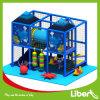 Tema Oceano Infant playground coberto