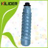 Cartucho de toner compatible de la copiadora del laser de Ricoh (DSM415 DSM415F DSM415P DSM415PF)
