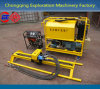 Professional Factory Highly Efficient Kdy-30h Hydraulic Borehole Drilling Machine Price