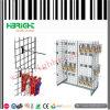 Draht-MetallGridwall Bildschirmanzeige-Haken