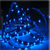 Luce di striscia flessibile del LED (JY-LST-LZ03)