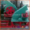 Houten Chipper van de dieselmotor Prijs