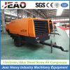 15m3 / Min, 16bar compressor de ar móvel móvel a parafuso diesel para venda