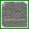 化学薬品の三重の極度の隣酸塩、農業Tsp肥料
