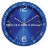 Metal reloj de pared (IP-1629)
