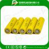 Batería A123 18650 LiFePO4 (LDE-LFP1865001)