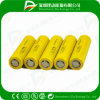 Batterie A123 18650 LiFePO4 (LDE-LFP1865001)