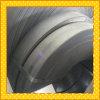 Alta Qualidade387 Gr. 11 Tira de aço