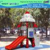 China Professional Fabricação Parque infantil ao ar livre (HD-501)