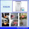 Expert Hersteller von Induktions-Heizungs-Maschine