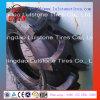 5.00-12 Muster-Vorspannungs-landwirtschaftlicher Reifen des Traktor-6.00-12 R-1