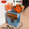 X01581 Boba Tea Cup Sealing Machine