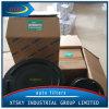 Filtre à air de haute qualité pour Citroen (YN11900029S003J1K)
