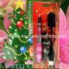 Heiße Verkaufs-Weihnachtssätze (YCS-039)