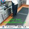 スリップ防止床のマット、台所マット、ゴム製床のマット、ゴム製マット