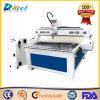 Machine van het Houtsnijwerk van de Router van China de Goedkope CNC voor Verkoop