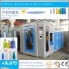 1L 8L HDPE/PE Haushalts-Flaschen-Plastikdurchbrennenmaschinerie