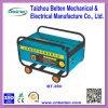 Bewegliche Hochdruckunterlegscheibe Bt-390 für Hauptgebrauch