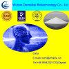 A API de qualidade superior em pó de sódio para Nootropic Citicoline Supplyment: CAS 33818-15-4