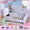 Кровать малышей PU кожаный/живя мебель детей комнаты (BF-15)