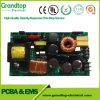 Produto high-density do conjunto do PWB de PCBA com furo Blinded/enterrado
