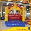 Heißer Verkauf, der aufblasbares federnd Schloss für Kind-Spielzeug (AQ516, springt)