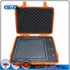 Fehlersuche-Systemsprüfvorrichtung des Kabel-ZX-A10