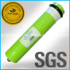 Module de membranes de nanofiltration pour usage domestique ou commerciale de traitement de l'eau potable et de traitement