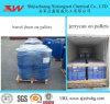 Acide sulfurique 98% H2SO4 de la classification