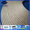 DiplomnylonRope/PP Seil/Marinefaser-Seil