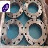 Bl PL A182 F304 do tubo de aço inoxidável 304L flange cega com orifício com rosca