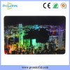 RFID 13.56MHz Contactless 근접 Laser 스마트 카드 자석 명함 암호화된 호텔 카드