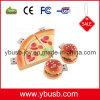 USB do Hamburger 1GB (YB-104)