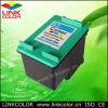 Cartucho compatível do Inkjet dos cartuchos de tinta para HP93/HP C9361wn/HP94/HP95/HP96/HP97