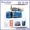 HDPE 100-160liter offene Trommel/Zylinder-Schlag Olding Maschine