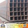 Bs1387 ERW Stahlrohr