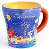 Tazze del ricordo dei regali di ceramica della tazza