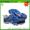 La bonne qualité badine les chaussures de course de sport occasionnel