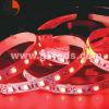 Мягкий RGB 5050 SMD делает гибкий твердый свет водостотьким прокладок 60 красного цвета СИД
