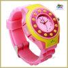 MP3 의 손목 시계 (MW1524)를 가진 아이를 위한 시계를 추적하는 GPS