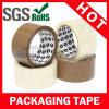 パッキング(YST-BT-003)のための付着力の明確なカートンのシーリングテープ