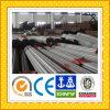 ASTM Seamless Steel Pipe / Tubos de Acero