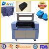 De goedkope Snijder van de Laser van Co2 van China CNC voor Foam/EVA/PVC