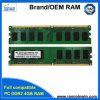 Schnelles Delivery Desktop PC6400 800MHz DDR2 4gbram